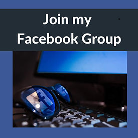 facebook-group-advert-1.jpg