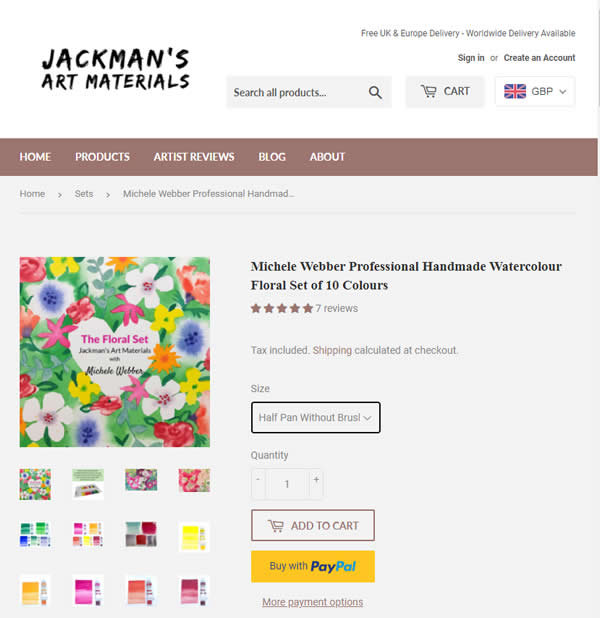 jackmans-the-floral-set-page-600.jpg