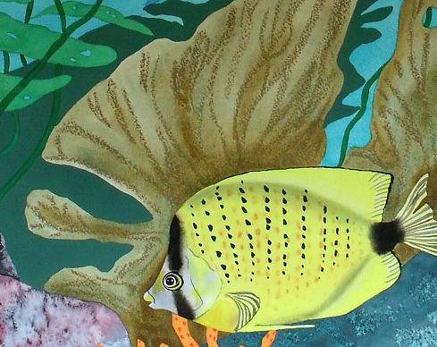 Yellow_Fish_Detail.jpg