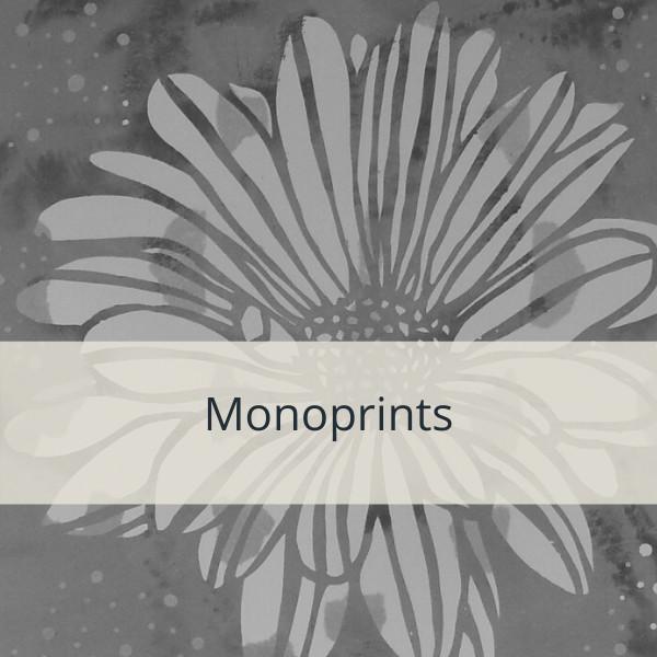 Monoprints.jpg