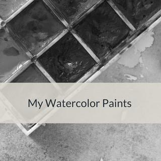 Jackmans paints.jpg