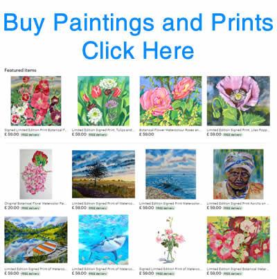 buy-paintings-and-prints.jpg
