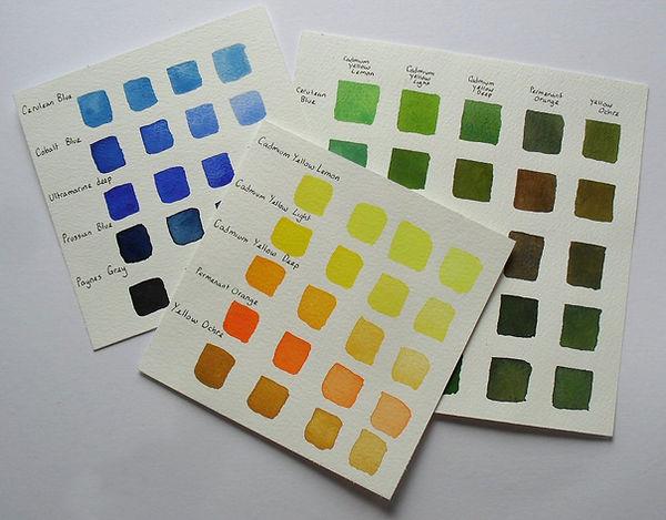Colour_charts.jpg