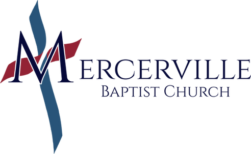 Mercerville Baptist Church Main Logo.png