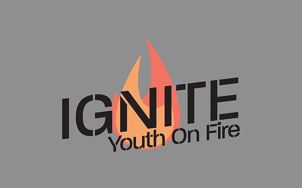 IgniteYouthonFire.jpg