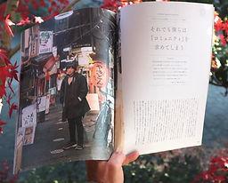 TURNS表紙.jpg