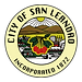 City of San Leandro.png