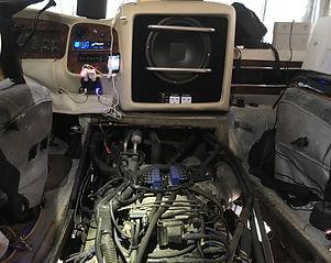 Chevy Vortec 7.4L L21 0004.jpg