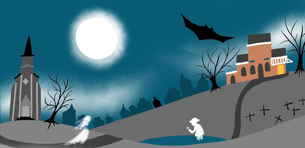 Bandeau Halloween.png
