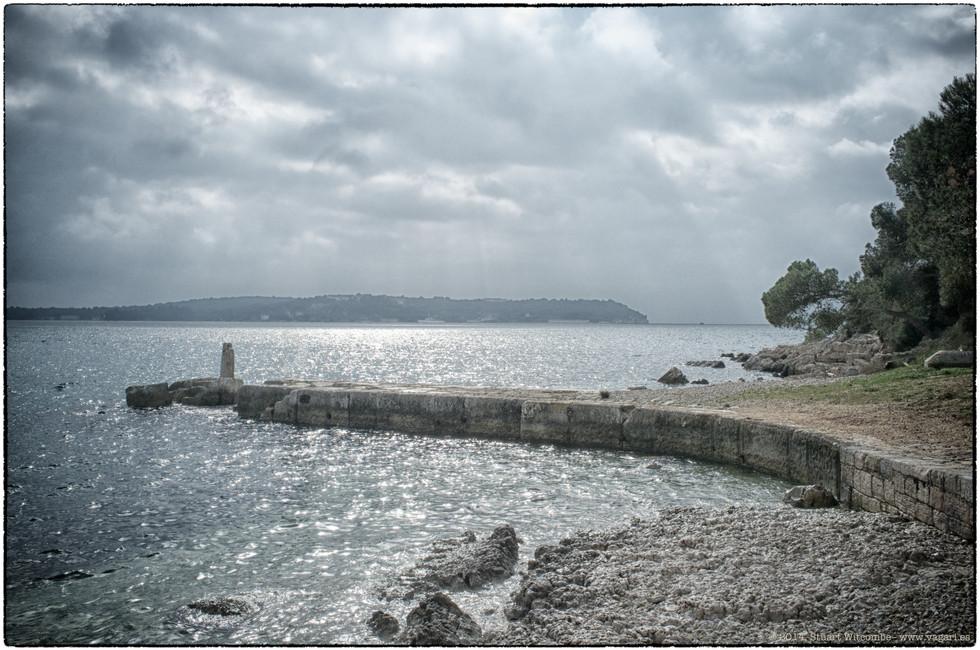 Harbour to Seasplash