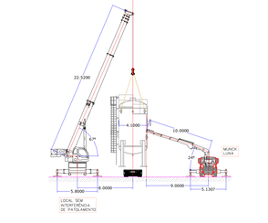 EGRCRANES_LAYOUT.png