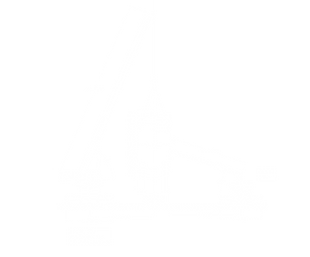 EGRCRANES_LAYOUT2222.png