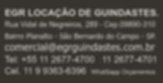 Dados_EGR.png