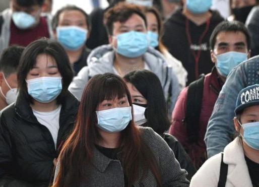 Algunas de las razones de las epidemias que se originan en Asia y África