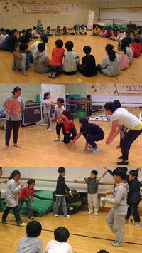 e_kimhongdo04.jpg