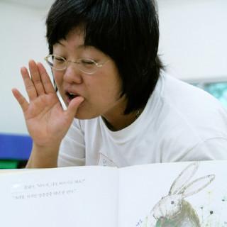 엄마와 그림책 몸으로 읽기-18.jpg