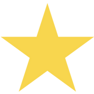 Gold_Star.svg.png