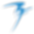 BMF-favicon-Teal.png
