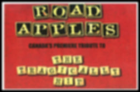 Road Apples Poster - Scan.jpg