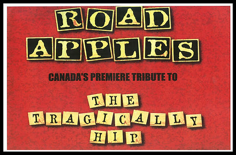 Road Apples Poster - Scan.jpg