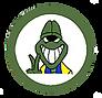 Frog symbol clip.png