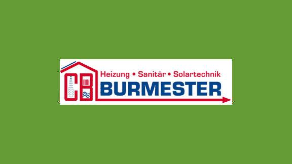Fa. Burmester