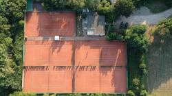 ETC-Luftbild