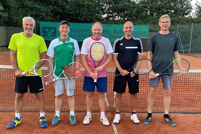 Team Herren40-2020.jpg