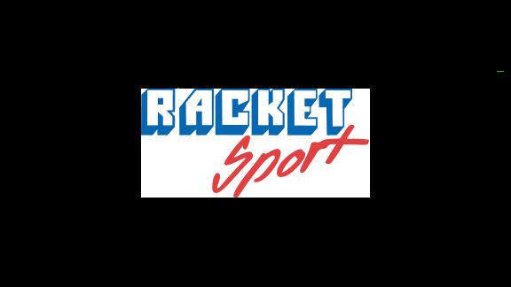 Racked Sport Kiel