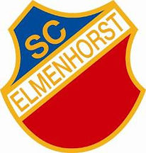 SC Elmenhorst Logo.jpg