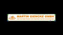 Martin Giencke