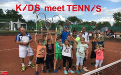 ETC-Schultennis-ETC-Flyer-Kids-meet-Tennis-2018-bild