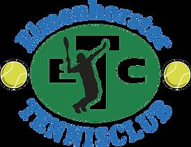 ETC Logo transparent 2775x2125.png