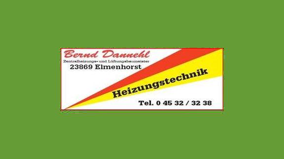 Bernd Dannehl