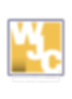 WJC Entertainment