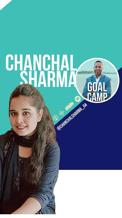 DCL_GoalCampGuest_ChanchalSharma.jpg