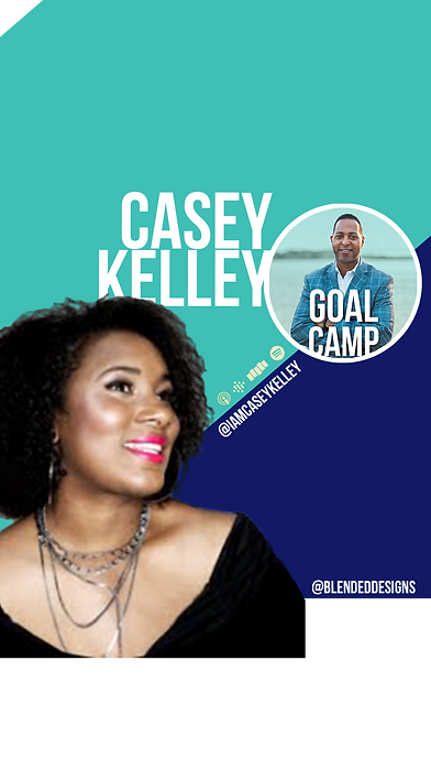DCL_GoalCampGuest_CaseyKelley.png