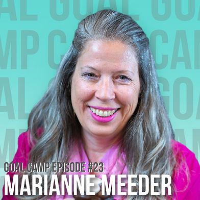 DCL_GoalCampGuest_MarianneMeeder.jpg
