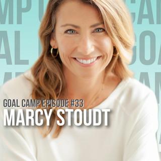 Marcy Stoudt