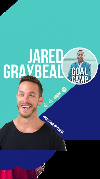 DCL_GoalCampGuest_JaredGraybeal.png