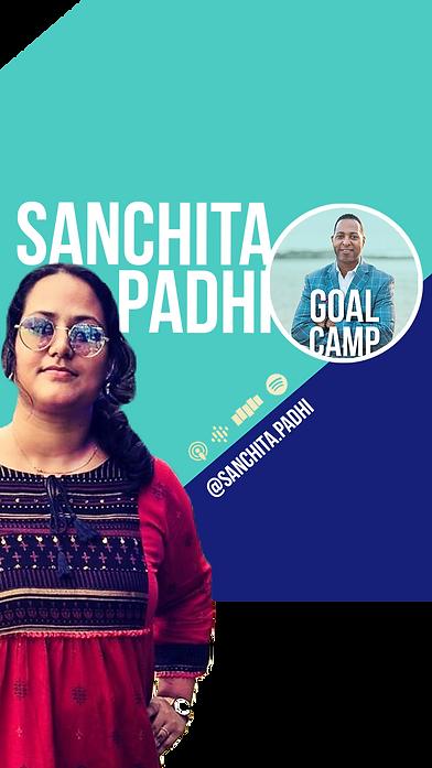 DCL_GoalCampGuest_SanchitaPadhi copy.png