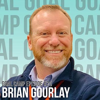 DCL_GoalCampGuest_BrianGourlay.jpg