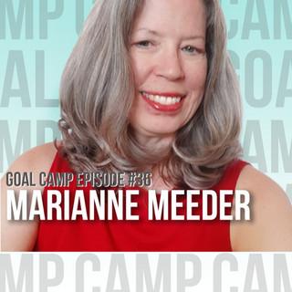 Marianne Meeder