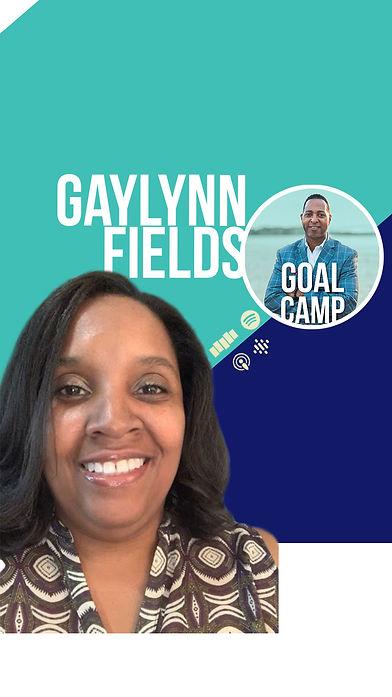 DCL_GoalCampGuest_GaylynnFields.jpg