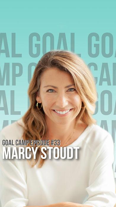 DCL_GoalCampGuest_MarcyStoudt.jpg