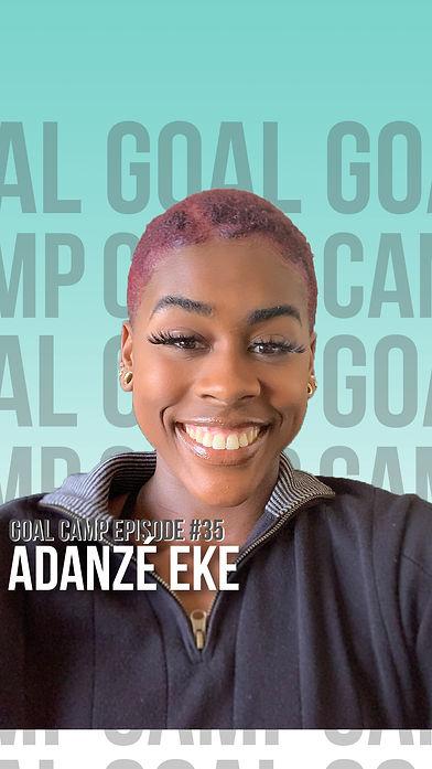 DCL_GoalCampGuest_AdanzeEke.jpg