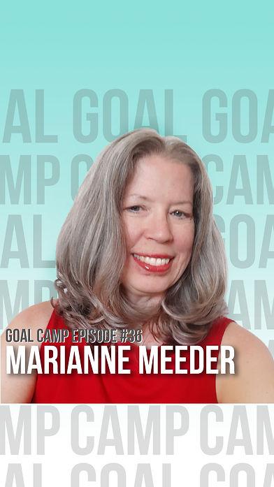DCL_GoalCampGuest_MarianneMeeder_36.jpg
