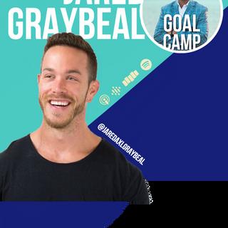 Jared Graybeal