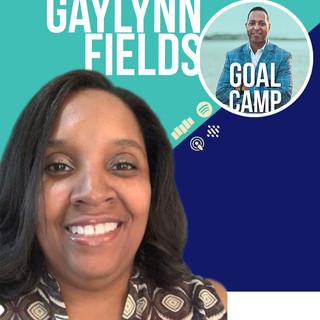 Gaylynn Fields