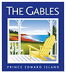 Copy of gables-logo.png